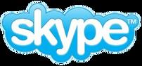 skype-button
